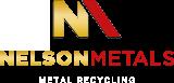 Nelson Metals