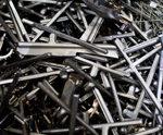 Scrap Metal Recycling in Dewsbury