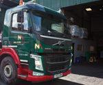 Scrap Metal Merchants in Burnley